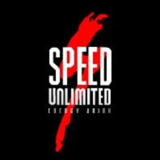 speed-unlimited-energy-drink-250-ml-palermo-hollywood-22010-mla20222955979_012015-o