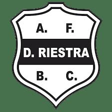 Escudo_de_Deportivo_Riestra.png