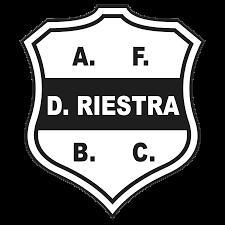 La 2008 ⚽Club Riestra 20180904_185420.jpg